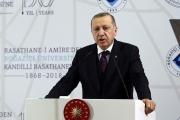 لماذا قرر أردوغان إجراء انتخابات مبكرة الآن؟ 3 أسباب تشرح لك
