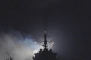 «الضربة الثلاثية» لسورية ... دلالات وتداعيات
