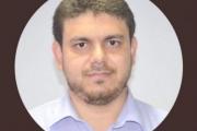 فيديو.. مقتل أكاديمي فلسطيني في ماليزيا برصاص مجهولين