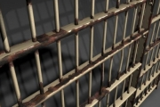 الأحواز المحتلة: مصادر موثوقة تكشف عن وجود معتقلات أحوازيات