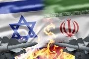 هل يُعطِّلُ «قورُش» المواجَهةَ بين إيران وإسرائيل