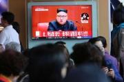 'محور الممانعة' يتيم كوريا الشمالية