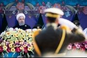 مصير طهران مرهون بموقف الرياض