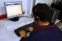 التنمر الإلكتروني خطر يداهم الأطفال والمراهقين