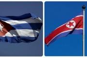 إيران بين النهجَين الكوري الشمالي والكوبي!