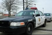 أميركا.. الشرطة تقتحم جنازة وتستخدم إصبع القتيل لتفتح محموله!