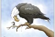 التحالف العربي.. الحوثي