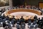 الغارديان: كيف يتجاوز الغرب الفيتو الروسي بالشأن السوري؟