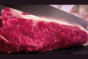 هذه العلاقة بين اللحوم المطهوة حد الإستواء وهذه الأمراض ...