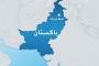 باكستان: مقتل 6 عناصر من الشرطة في 3 تفجيرات انتحارية