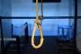 الجزائر.. الإعدام لمواطن 'ليبيري' من أصل لبناني لترؤسه خلية تجسس إسرائيلية