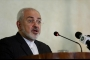 ظريف: إيران ستنسحب على الأغلب من الاتفاق النووي إذا ما قررت الولايات المتحدة الانسحاب منه