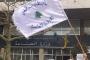 رابطة موظفي الادارة العامة تتضامن مع المتعاقدين في اعتصامهم الخميس المقبل