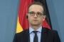ألمانيا تدعو لمحاسبة نظام الأسد الهمجي على جرائمه بسوريا