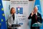 مؤتمر المانحين يستهدف جمع مساعدات لـ 11 مليون سوري