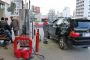 ارتفاع سعر البنزين بنوعيه والمازوت الاحمر 200 ليرة والديزل 300 ليرة