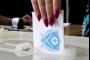 من يكفل عدم تبديل صناديق اقتراع المنتشرين الآتية إلى لبنان؟