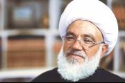 الطفيلي: حزب الله سيخسر مقاعد في بعلبك ـ الهرمل