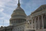 مشروع قانون أميركي يحظر المساعدات لمناطق سيطرة النظام السوري
