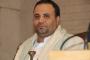 السعودية تؤكد انها استهدفت صالح علي الصماد في اليمن