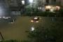 أمطار غزيرة وفيضانات في دول عربية عدة