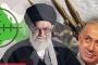 هل نقف على مشارف حرب بين إسرائيل وإيران؟