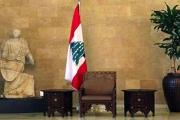 باسيل يحضّر مخططا للوصول الى رئاسة الجمهورية
