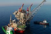 الاقتصاد سيتغلب في النهاية على السياسة.. كيف سيغير الغاز الطبيعي خريطة التحالفات القائمة في شرق المتوسط؟