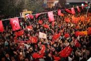 الانتخابات التركية المزدوجة | حسابات الربح والخسارة