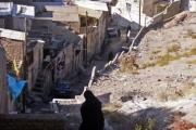 نائب إيراني يكشف أرقاماً صادمة عن الفقر والعشوائيات