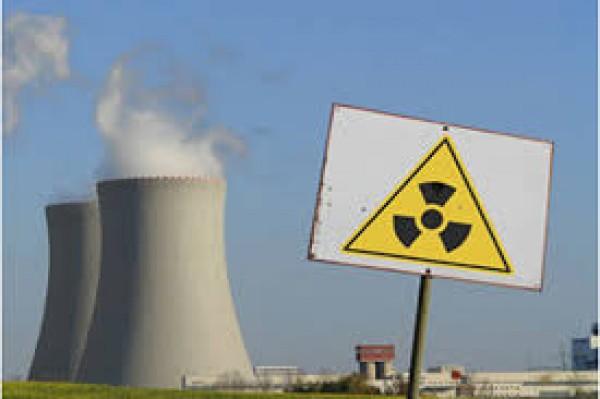 نزع السلاح النووي يشمل أميركا أيضا