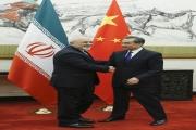 هل تقطف روسيا والصين ثمار «مقامرة» ترامب «النووية»؟