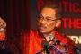 الإفراج عن المعارض الماليزي أنور إبراهيم
