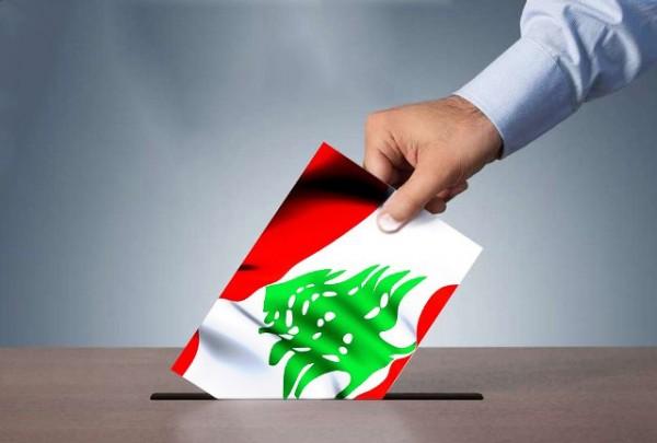 الانتخابات في لبنان والعراق ذات النتائج المعروفة