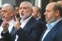 اسرائيل تهدد قادة «حماس» بالاغتيال
