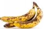 'سواد الموز' يُحارب السرطان.. هذه الدراسة ستفاجئكم!