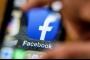 'فيسبوك': منشورات صور العنف زادت في 2018 وحرب سورية قد تكون سبباً