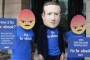هل يتآمر فيسبوك على القدس والفلسطينيين؟