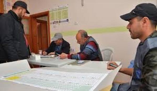 مفوضية الانتخابات العراقية: تعرضنا لضغوط هائلة من قبل جهات سياسية لتغيير النتائج ولن نرضخ لها