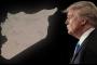 ماذا يعني الانسحاب الأميركي من سورية؟