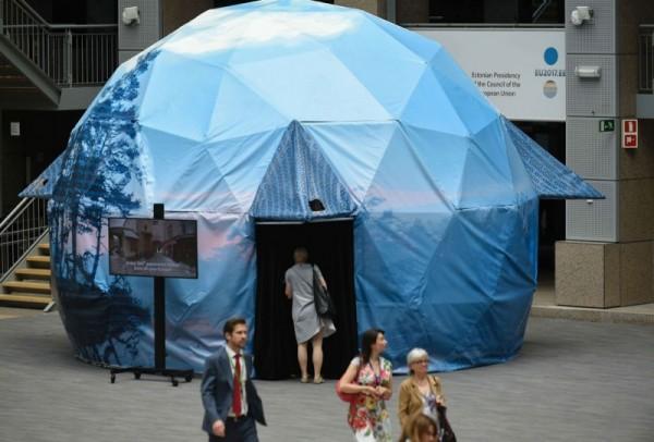 البدو الرقميون يغزون نظام التوظيف العالمي