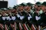 واشنطن تحاصر الشبكات المالية لـ'الحرس الثوري' الإيراني