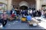 حجب تليغرام يشطب 200 ألف وظيفة في إيران ويرفع البطالة