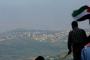 لماذا سار فلسطينيو لبنان إلى قلعة الشقيف؟