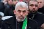 السنوار يتوعد إسرائيل باستخدام القوة العسكرية حال استمر حصار قطاع غزة