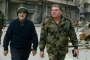 رفض روسي لإقامة قواعد إيرانية في سوريا