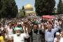 أبرز الإخفاقات والنجاحات في تاريخ القضية الفلسطينية