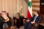 هل انتهت 'مرحلة' المسايرة الاميركية – الخليجية لـ'لبنان – الدولة' وللضاحية؟