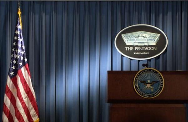 المتحدثة باسم وزارة الدفاع الأميركية: إيران أكثر الدول إثارة للقلاقل في الشرق الأوسط