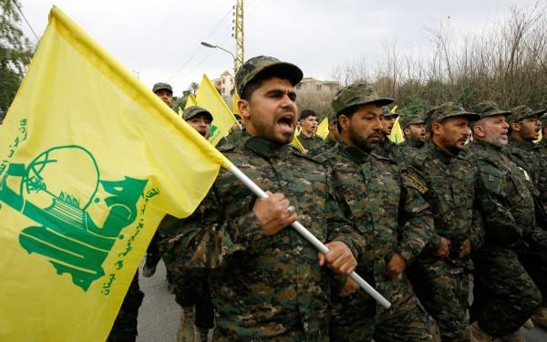 مصدر مقرب من 'حزب الله': قرار فرض العقوبات معنوي نفسي سياسي تأثيره صفر على الحزب ولا تأثير له على تشكيل وتكليف الحكومة